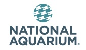 national-aquarium-logo